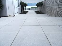 Patio Pavers On Sale Inspirational Large Patio Pavers For Ideas Large Patio