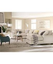 Macy S Furniture Sofa by Radley Sectional From Macys Jester Kitchen Pinterest Radley