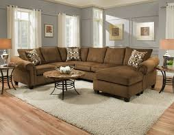 Interior Design With Brown Leather Couches Sectional Sofas U2013 Living Room Seating U2013 Hom Furniture