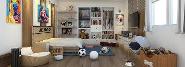 pet friendly house plans uncategorized house plan with pet rooms best for impressive house