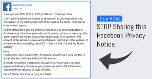 how to hack facebook hacking cyber security