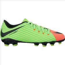nike womens football boots nz nike players sports nz