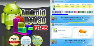 defragmenter for android phone defragmenter for android phone 28 images free