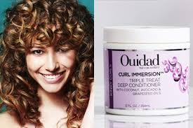 do ouidad haircuts thin out hair the right hair mask for your hair type reader s digest