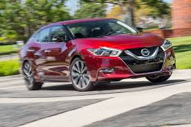 nissan maxima youtube 2015 2016 nissan maxima sr review long term update 6
