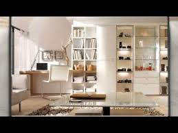 German Modern Furniture hülsta stylish and practical contemporary furniture from the