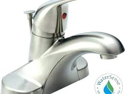 discontinued kitchen faucets discontinued moen bathroom faucets discontinued kitchen faucet