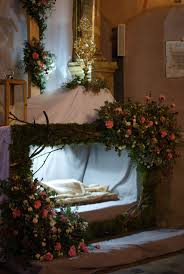 easter religious decorations 401 best church decorating ideas images on church