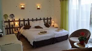 chambres d h es rocamadour removerinos com chambre