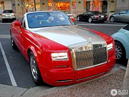 rick ross bentley wraith rolls royce phantom coupe price modifications pictures moibibiki