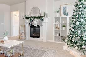 home builder design studio jobs cbh homes