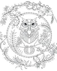 free online coloring pages u2013 corresponsables co