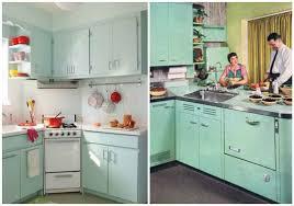 Kitchen Design Elements Vintage Kitchen Sinks Idolza
