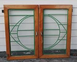 replacement kitchen cabinet doors essex 1900 1950 antique cabinet doors vatican