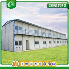 manufactured modular homes buy movable light steel prefab k house housing manufactured