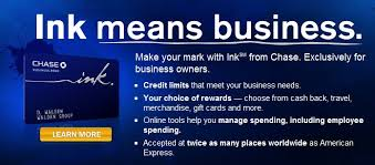 Chase Secured Business Credit Card Luxury Pics Of Chase Business Credit Card Business Cards