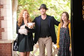 is dylan mcdermott coming back to american horror story