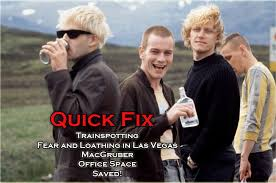 quick fix movies to watch 51 55 midroad movie review