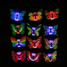 popular color changing led christmas lights buy cheap color