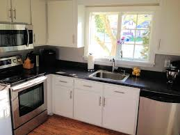 delightful home depot kitchen cabinets refacing depottchen remodel