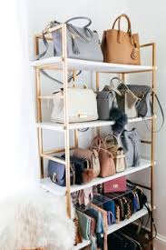 Office Space Organization Ideas 23 Diy Makeup Room Ideas Organizer Storage And Decorating