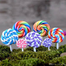 lollipop ornaments lollipop tree ornaments for sale