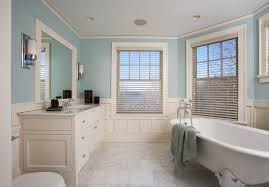 cheap bathroom ideas for small bathrooms cheap bathroom tile light brown wooden vanity sink cabinet small