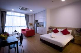 singapore vacation rentals short term rentals serviced