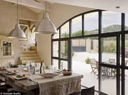 deco cuisine salle a manger deco de salle a manger cuisine design meubles rangement