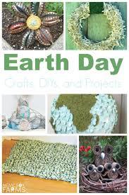 earth day ideas crafts and diys nemcsok farms