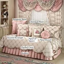 Sear Bedding Sets Sear Bedding Sets Floral Trellis Comforter Bedding Floral Trellis
