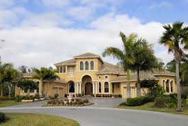 Florida Home Builders Good Home Builders Naples Fl 2 Bigstock Florida House 4657861 1