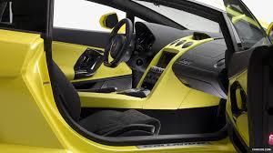 Lamborghini Murcielago Interior - 1920 x 1080 lamborghini gallardo blue sky car 2013 hd wallpapers