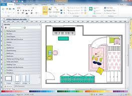 free floor plan creator easy floor plan maker 28 images floor plan creator free