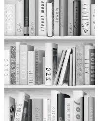 Silver Bookshelf 23 Best Bookcase And Bookshelf Wallpaper Images On Pinterest