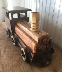 traditional wooden train set my wooden toys pinterest