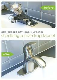 Old Bathroom Faucets Simpletask Club Best Place To Buy Bathroom Fixtures