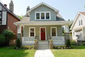 exterior home colors most popular exterior paint colors best