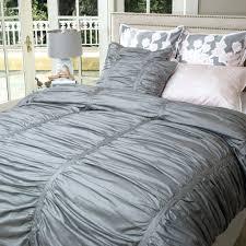 duvet covers grey gingham duvet set grey checkered duvet cover