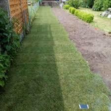 garten und landschaftsbau kiel d s garten und landschaftsbau landscaping hangstr 20 kiel