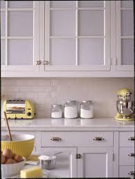 kitchen wallpaper hi def cool stunning glass doors for kitchen