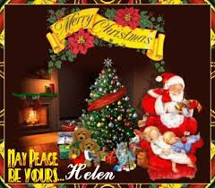 myeverydaylife happy birthday jesus merry to all of you