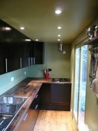ma ptite cuisine ma cuisine décorateur d intérieur