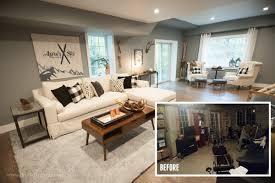 inspired living rooms ski lodge inspired living room hayneedle