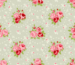Design Your Own Addition To Your Home Home Design Free Shabby Chic Background Patterns Library Bedroom