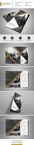 best 25 flyer template ideas on pinterest flyer design graphic
