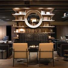 The  Best Hotel Lobby Interior Design Ideas On Pinterest - Lobby interior design ideas