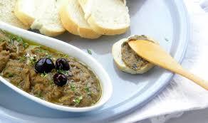 101 mediterranean pressure cooker recipes hip pressure cooking