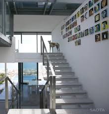 staircase wall decor modern luxury staircase wall decor ideas to staircase wall decor
