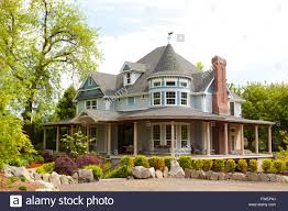 collection big victorian houses photos the latest architectural